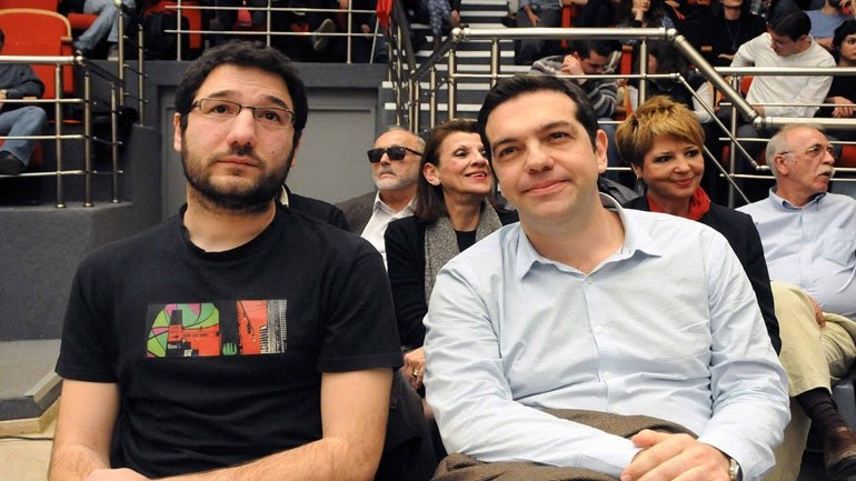 hliopoulos-tsipras
