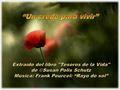 Un Credo para vivir - Susan Polis Schutz