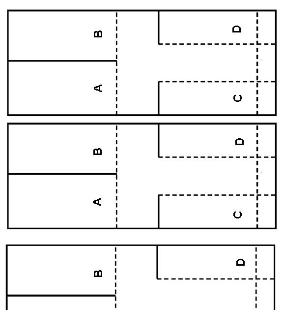 Elicottero Di Carta : I giochi di carta papercraft papertoy modello
