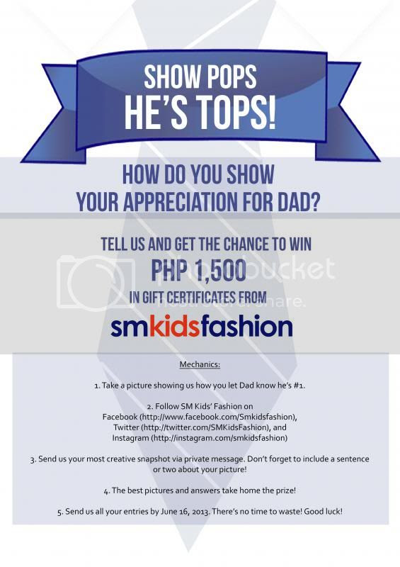 photo SMKidsFashionFathersDay_ContestMechanicsFinal_zpsb8ff4b3f.jpg