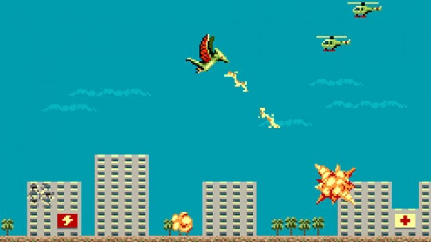 gaurodan-gameplay