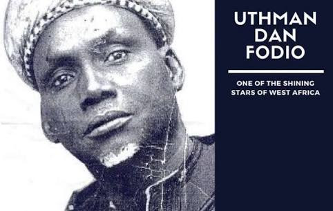 Pastor Paul Adefarasin Speaks: 'Fulani Plotting To Colonize Nigeria