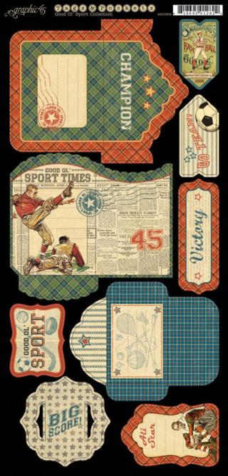 Хорошо-ол-спортивные-теги-и-карманы-FL-1-PR