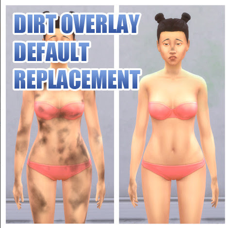 http://modthesims.info/download.php?t=551294