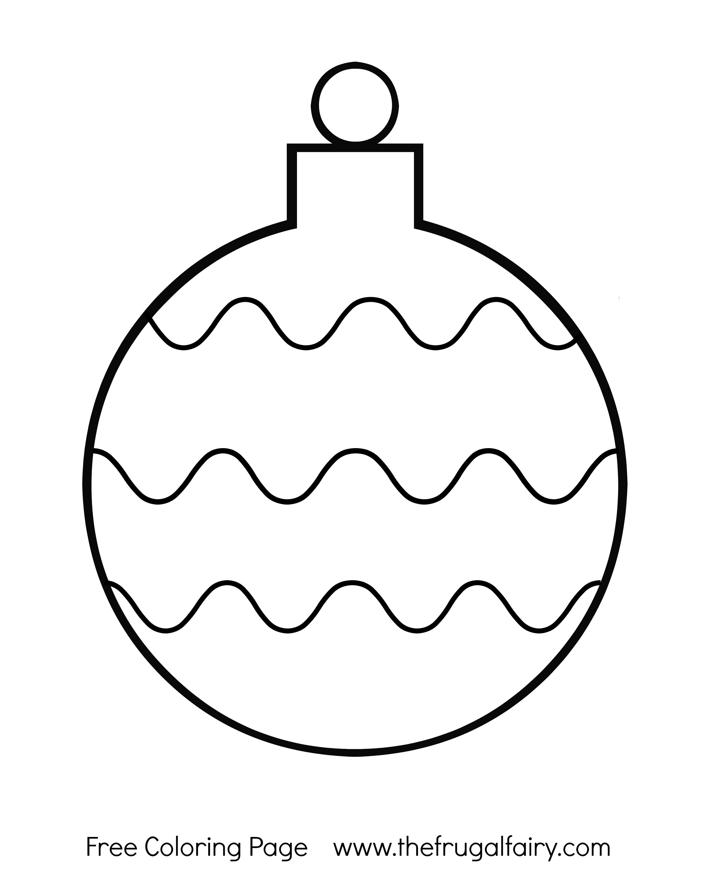 Simple Light Bulb Drawing at GetDrawings   Free download