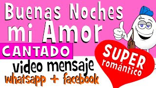 Versos De Buenas Noches De Amor Dedicalos