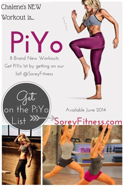 piyo review  ultimate guide   workouts meal