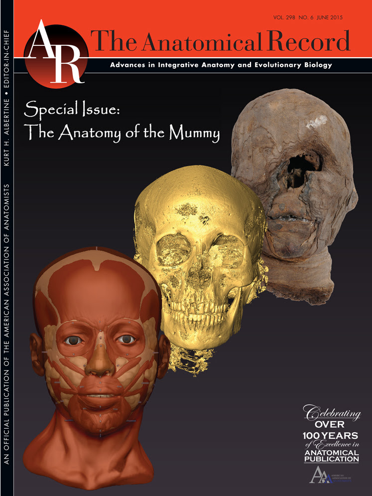 Cover image for Vol. 298 Issue 6