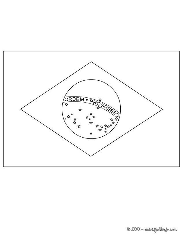 Dibujos Para Colorear Bandera Argentina Eshellokidscom