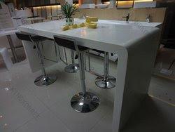 Modern Home Bar Counter Design - Buy Modern Home Bar Counter ...