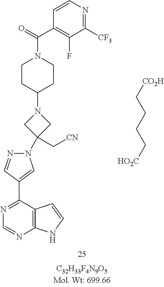 Figure US20130060026A1-20130307-C00027