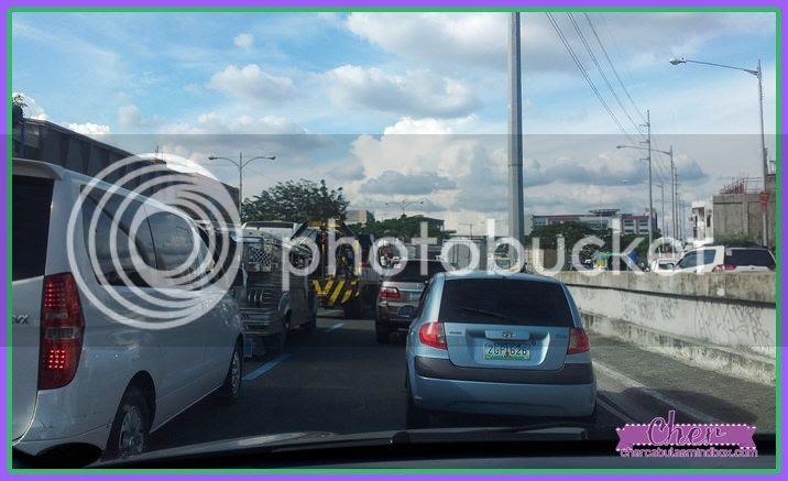 c5-traffic