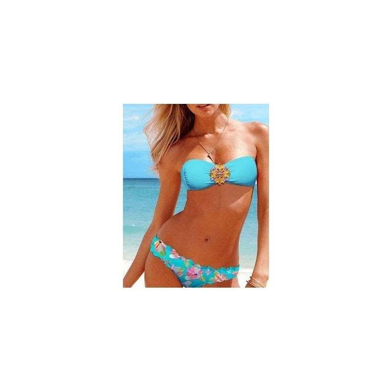 lenceria sexy, lenceria marilyn, moda verano, moda baño, bañador, bikini sexy, blog moda, blog solo yo, solo yo, ropa, ropa de baño, bikini,