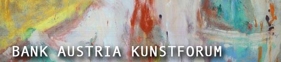 Webmuseum BA KUNSTFORUM