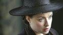 Margaret (Daniela Denby-Ashe)