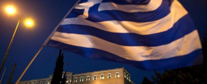 Grecia, sciopero dei trasporti pubblici contro la legge che aumenta tasse su ristoranti, benzina e biglietti dei mezzi