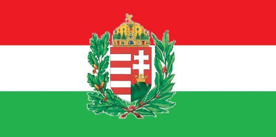 Hivatalos magyar oldal