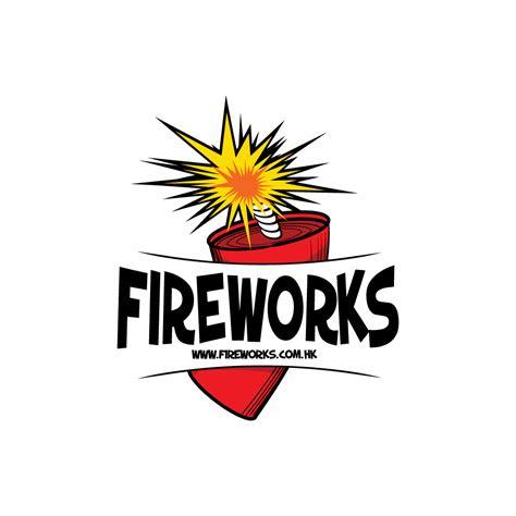 company logo design  fireworkscomhk  studio