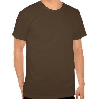 Lenin Punk Not Dead C shirt