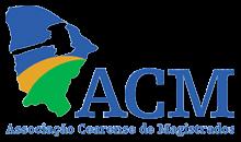 ACM – Associação Cearense de Magistrados