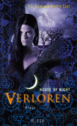 http://vignette3.wikia.nocookie.net/houseofnight/images/0/0c/Verloren2.jpg/revision/latest?cb=20130521113056&path-prefix=de