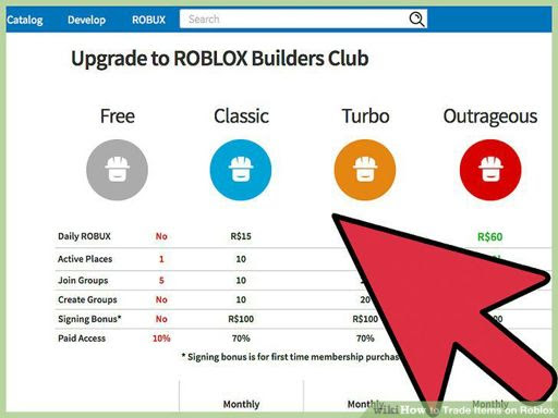 Los Bc Wiki Roblox Amino En Español Amino - robux bc obc tbc gratis roblox