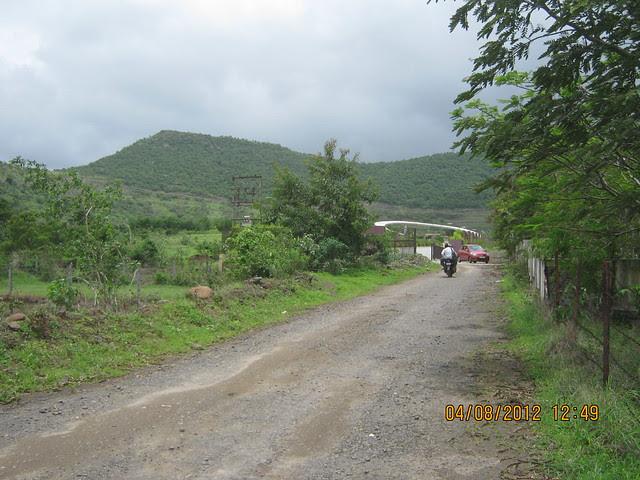 Visit XRBIA Pune - Nere Dattawadi, on Marunji Road, approx 7 kms from KPIT Cummins at Hinjewadi IT Park - 9