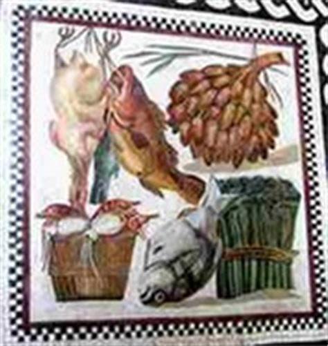 Ancient Roman food : Italian wedding customs in the Roman