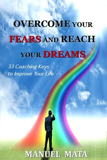 overcome_your_fears_and_reach_your_dreams_cover
