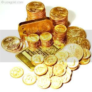 gold Pictures, Images and Photos