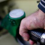 הדלקן האוניברסלי פרוץ לשכפולים וגניבות - גלובס