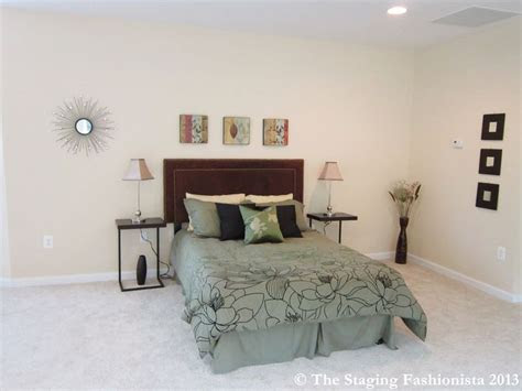home staging ideas images  pinterest role