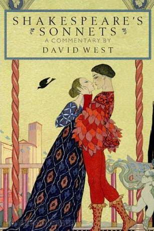 http://www.loyalbooks.com/image/detail/Shakespeare-s-Sonnets.jpg