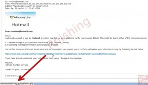 ingles-hotmail-phishing