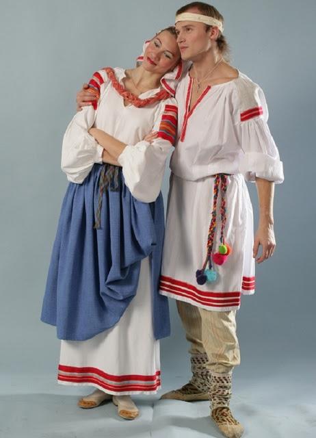 Картинки по запросу фото белорусская нац. одежда