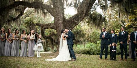 Afton Villa Gardens Weddings   Get Prices for Wedding
