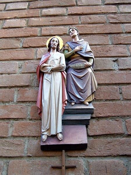 File:Parioli - San Valentino 09 Via Crucis.JPG