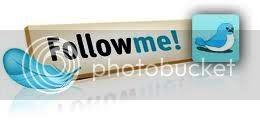 Follow Tekkaus On Twitter