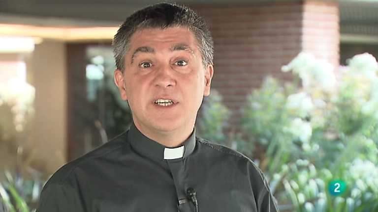 Testimonio - Un proyecto para la nueva evangelización