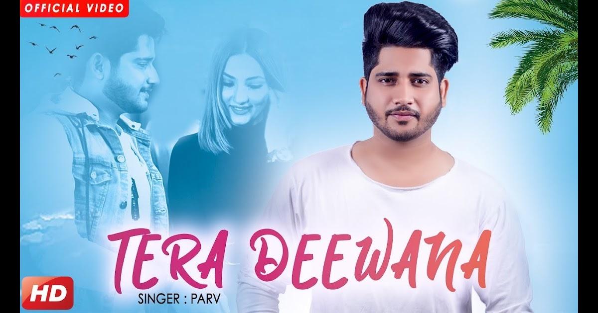 New Punjabi Song : Download Latest Punjabi Top Mp3 Songs