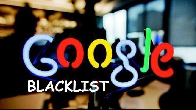 http://drrichswier.com/wp-content/uploads/Google%E2%80%99s-Blacklist.jpeg