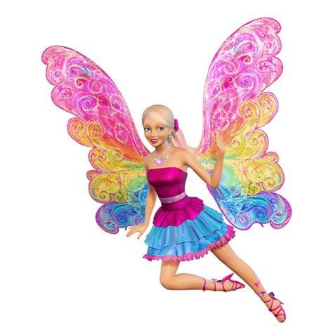 gambar animasi keren gambar animasi bergerak barbie lucu