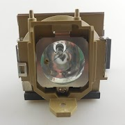 Recommended Replacement Projector Lamp 59.J8101.CG1 for BENQ PB8250 / PB8260 Projectors