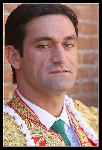 Torres Jerez