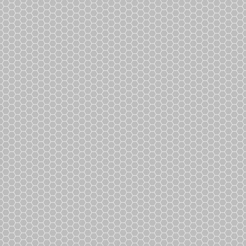 20-cool_grey_light_NEUTRAL_extra_small_hexagon_SOLID_12_and_a_half_inch_SQ_350dpi_melstampz