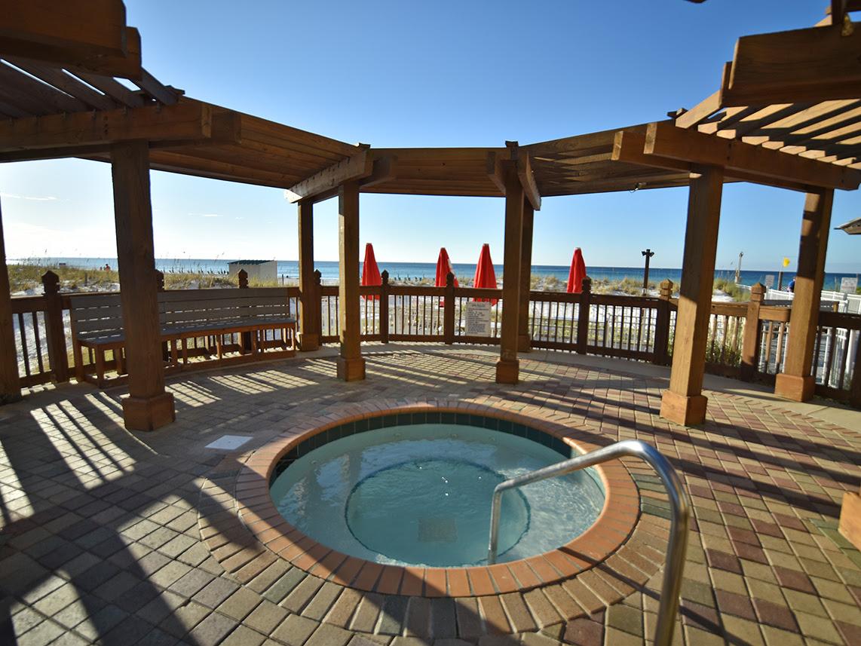 Gallery  Resorts of Pelican Beach