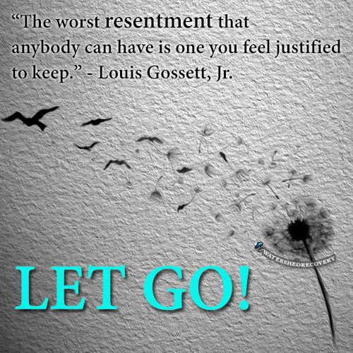 Quotes About Resentment 309 Quotes