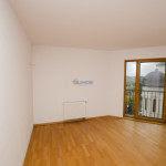 monte-carlo-palace-vanzare-apartamentimonord-www-olimob-ro23