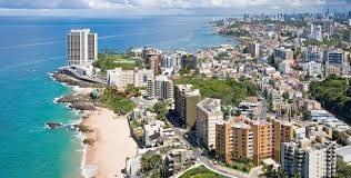 Bahía – Definición de Bahía, Concepto de Bahía, Significado de Bahía