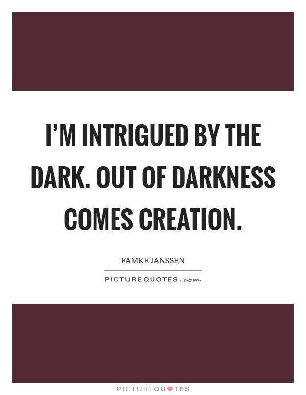 Out Of Darkness Quotes Sayings Out Of Darkness Picture Quotes
